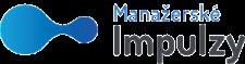 Manažerské Impulzy logo